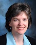 Deborah Haarsma