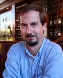 Randall Zachman