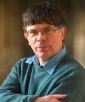 Prof. Simon Conway-Morris