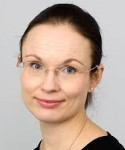 Prof. Anne Pessi