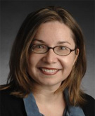Professor Katharine Hayhoe